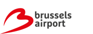 BrusselsAirport Logo